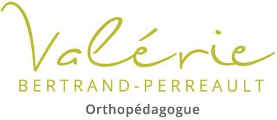 Valerie-bertrand-perreault-orthopedagogue-joliette-logo