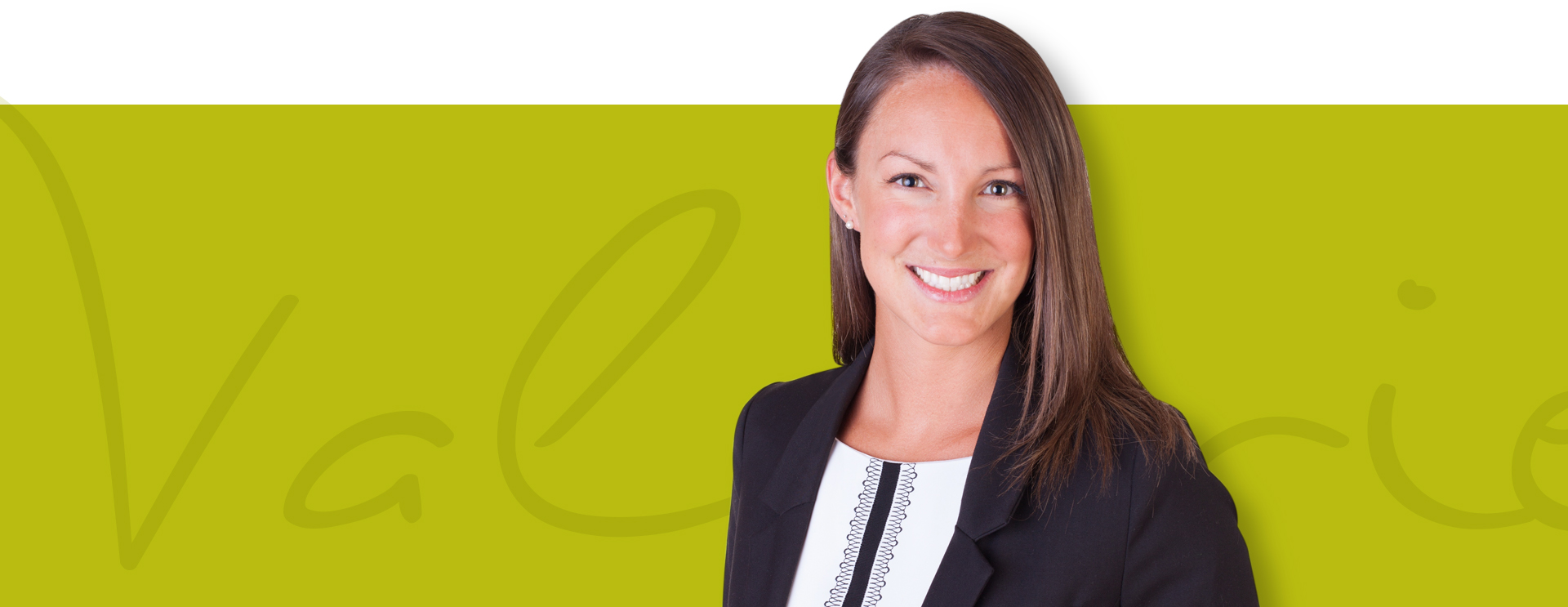 Valerie-bertrand-perreault-orthotherapeute-header